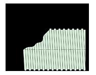 スリーブパイプの構造図