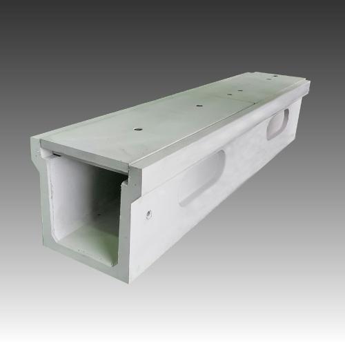 小型ボックスの画像